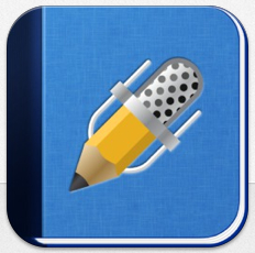 Notability