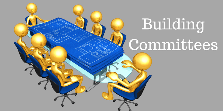 Building Committees